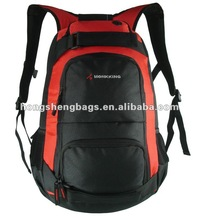 2012 Fashion backpack manufacturers usa
