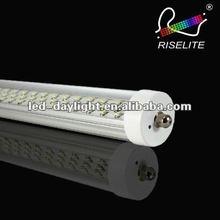 2012 LM79,LM80, UL,CSA,VDE,CE,ROHS, t8 tubes 2ft/3ft/4ft/5ft/6ft/8ft fa8 High CRI,High PF