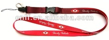 professional fashion gifts (Mobile Phone Straps, bluetooth, Lanyard) organic lanyard