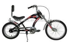Chopper Bicycles/chopper bike(WL-CH1601)