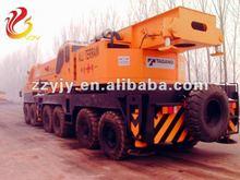 Japanese used mobile crane/used TADANO truck crane 200 ton(used Truck Crane)