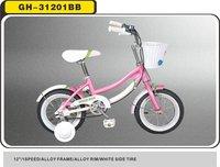 "12"" BMX bicycle ,child bike"