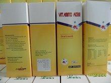 Vitamin AD3E&Vitamin AD3E GMP Manufacturer&feed grade