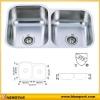 metal water trough