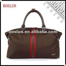 2012 best selling stylish Duffel bag
