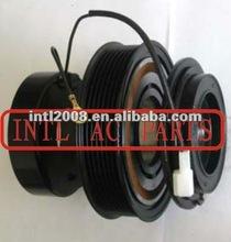 auto a/c compressor clutch for 10PA17C Mercedes Benz W124 8PK