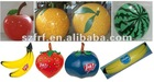 Promotional Inflatable fruit