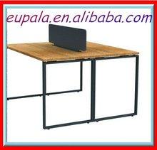 Laminate office furniture