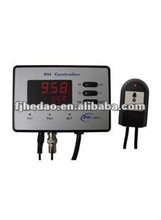 hot products!! ORP/PH controller (with Temperature) ph-2621