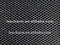 100% nupcial de nylon del spandex de la tela de malla
