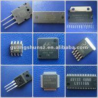 IC Original TA7666P DIP Electronic Component Japan