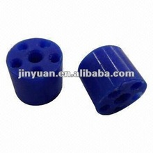 Natural Rubber Parts for Insulated Cables