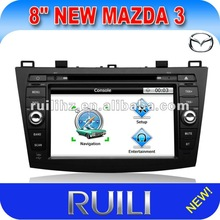 Cheap Special for mazda 3 car radio