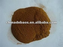 Natural Tongkat Ali Root Extract