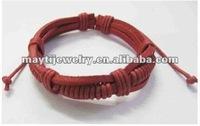 Jewelry fashion,decenario bracelets
