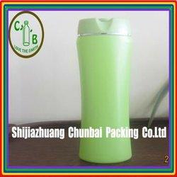 shower gel liquid soap body lotion shampoo