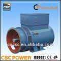 cscpower 3 tres fases generadores síncronos sin escobillas alternadores y