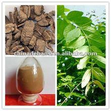 Morinda officinalis bacopin extract best for men