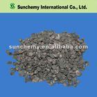 Rubber antioxidant 4010NA