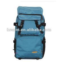 2012 new design outdoor backpack