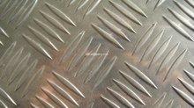 aluminum checker plate for step tread