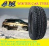 235/60R18 WINTER CAR TYRE