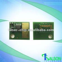 Cartridge universal toner chip for Lexmark E220/321/323/IBM IP1312/DELL P1500