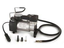 Air pump/Tire inflator 102-2