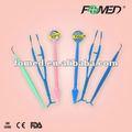 kit chirurgical stérile jetable
