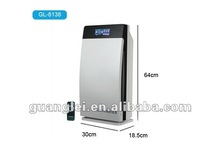 electric room air freshener with 7 stages purification systems