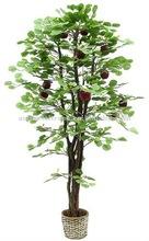 Artificial apple tree-Fake Tree
