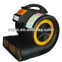 carpet fan,airmover,carpet dryer,carpet blower