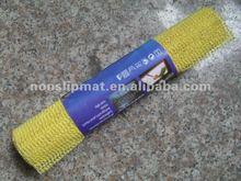 sell pvc anti-slip grip mat