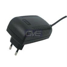 wall mount 24V 1.5A AC DC power supply adaptor