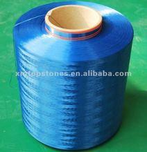 100% Polyester Super Low Shrinkage High Tenacity Yarn