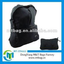 2012 reusable eco pocket foldable tote bags