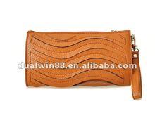 2012 fashion pu handbag