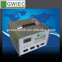 SVC Regulador de Voltaje/ Estabilizador 1500VA