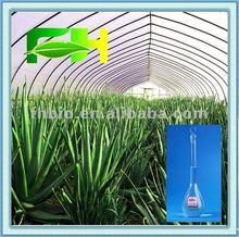 1:1 Aloe Vera Gel Juice