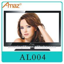 led tv stand--AL004
