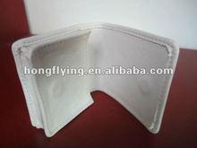 Popular America Cow leather medicine holder snake skin case for medicine leather cover for liquid glass medicine
