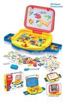 2012 hot sell Rotating learning box TS12060079