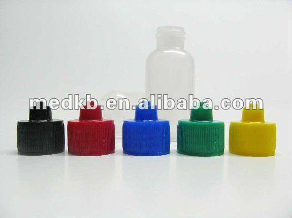 luer lock bottle caps