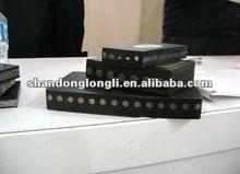 ST4000 Steel cord conveyor belt