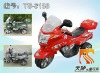 2012 new design Child motor cycle