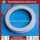 95% Al2O3 Piezoelectric Ceramic Part