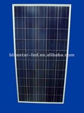 High quality solar panel 180 watt