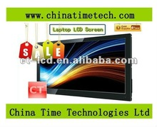 "China NEW 15.6"" Laptop LCD Panel LP156WH3 (TL)(AB)"