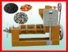 AA09 cheap soy oil press machine 6YL-160