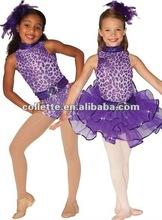 hot sellin ballet tutu/ dancewear party costumes dress/leotard with soft tutu adult dress